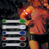 Cycling/Running LED Reflective Armband Light
