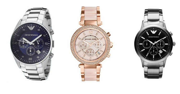 TEN WATCHES THAT HAVE PROVEN THEMSELVES TIMELESS