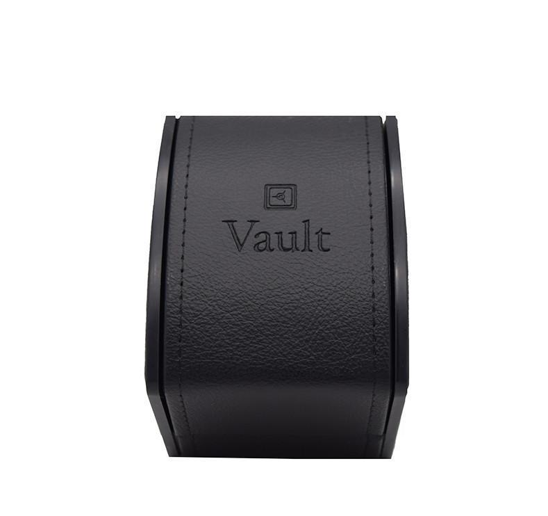 Vault Mens Watch VT120