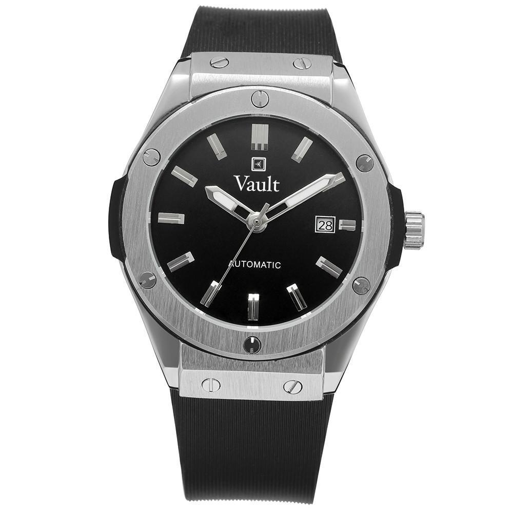 Vault Mens Watch VT102
