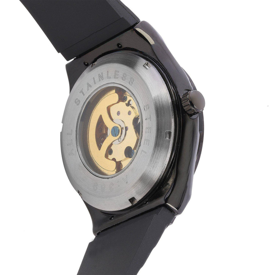 Vault Mens Watch VT177
