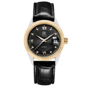 Vault Mens Watch VT905