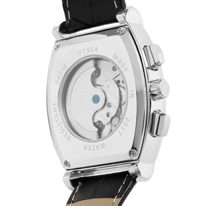 elegant dress watches for men uk