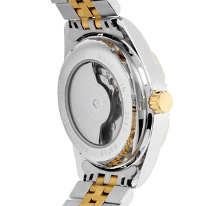 cheap watches for men uk