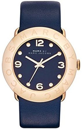 Marc Jacobs Ladies Watch MBM1224