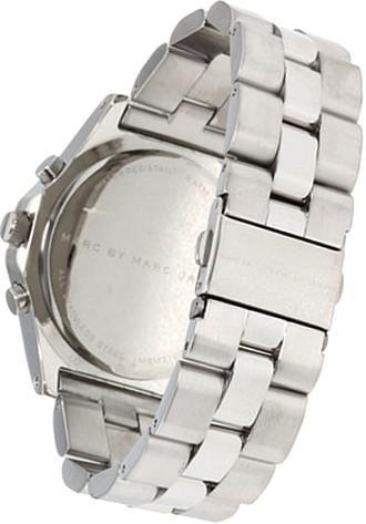 Marc Jacobs Womens Watch MBM3100