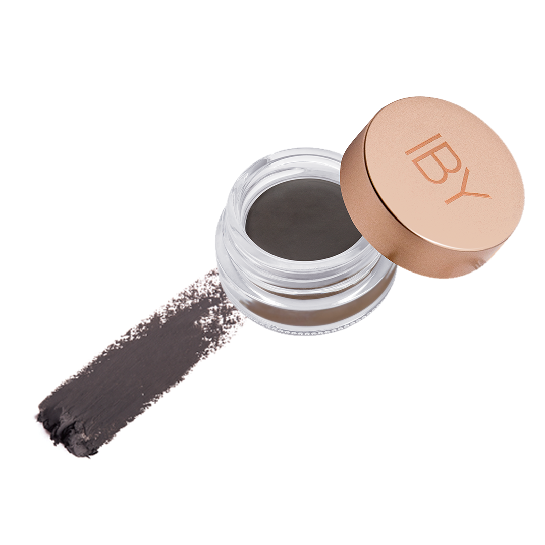 Better Browz Brow Pomade - IBYBeauty.com
