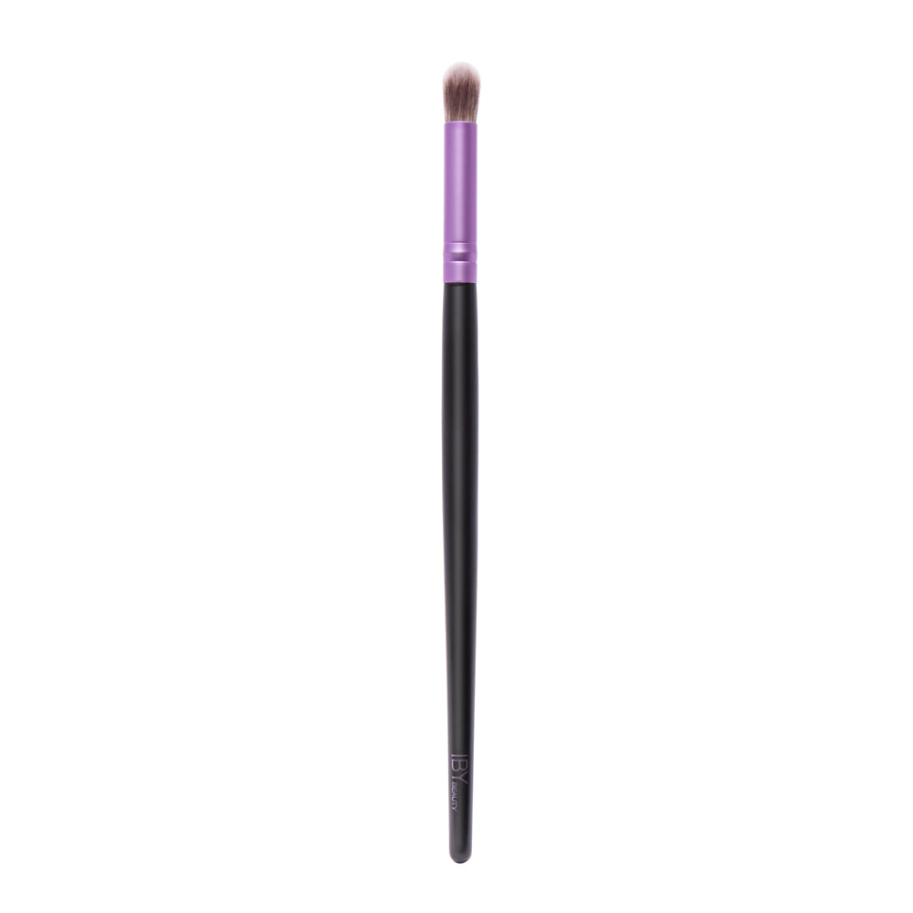 Crease Eyeshadow Brush - IBYBeauty.com