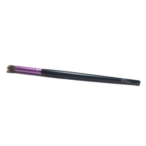 Crease Eyeshadow Brush