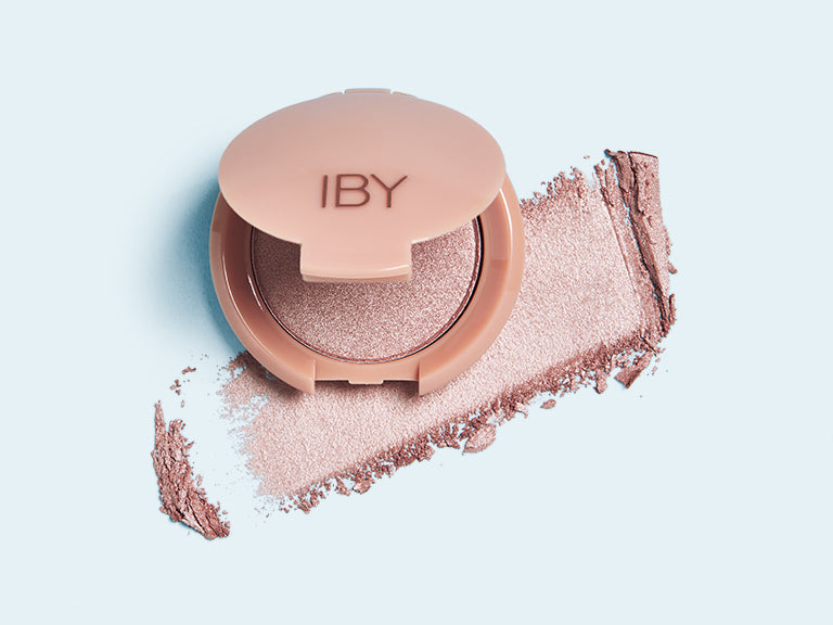 Glow Up On The Go - IBYBeauty.com