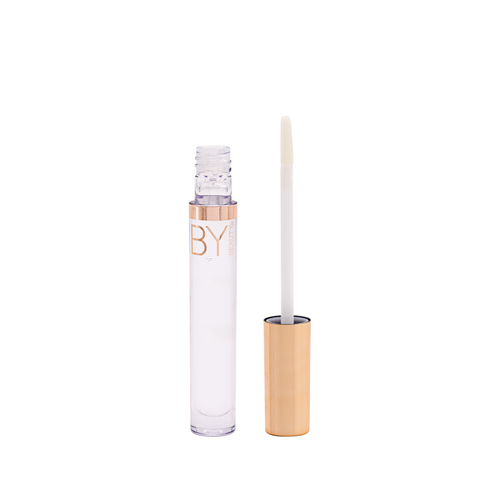 IBY Gloss'd Up Lip Gleam - IBYBeauty.com