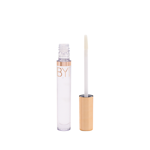 IBY Gloss'd Up Lip Topper