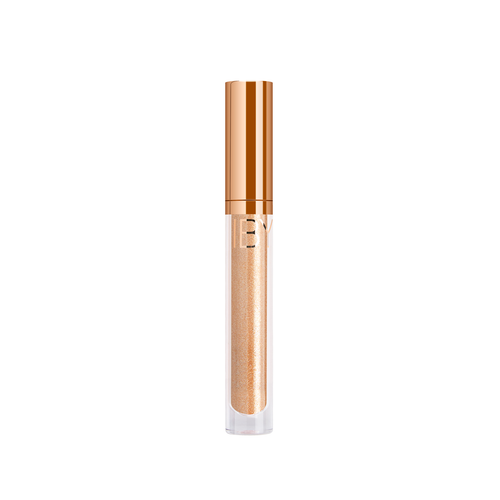 IBY Gloss'd Up Lip Topper - IBYBeauty.com