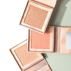 The Winning Highlighter Trio - IBYBeauty.com