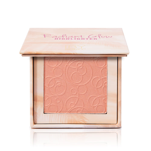 Bubbly Radiant Glow Highlighter full size