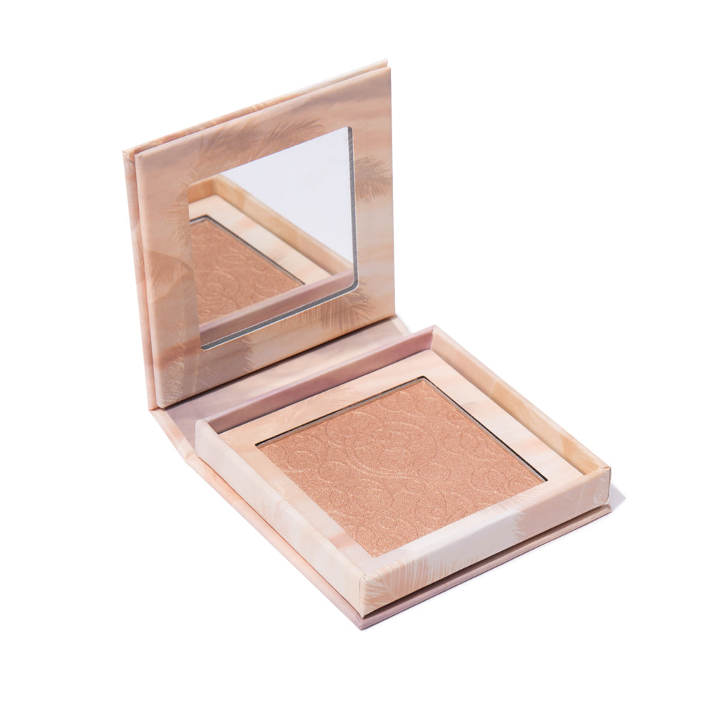 Radiant Glow Highlighter Prosecco - IBYBeauty.com