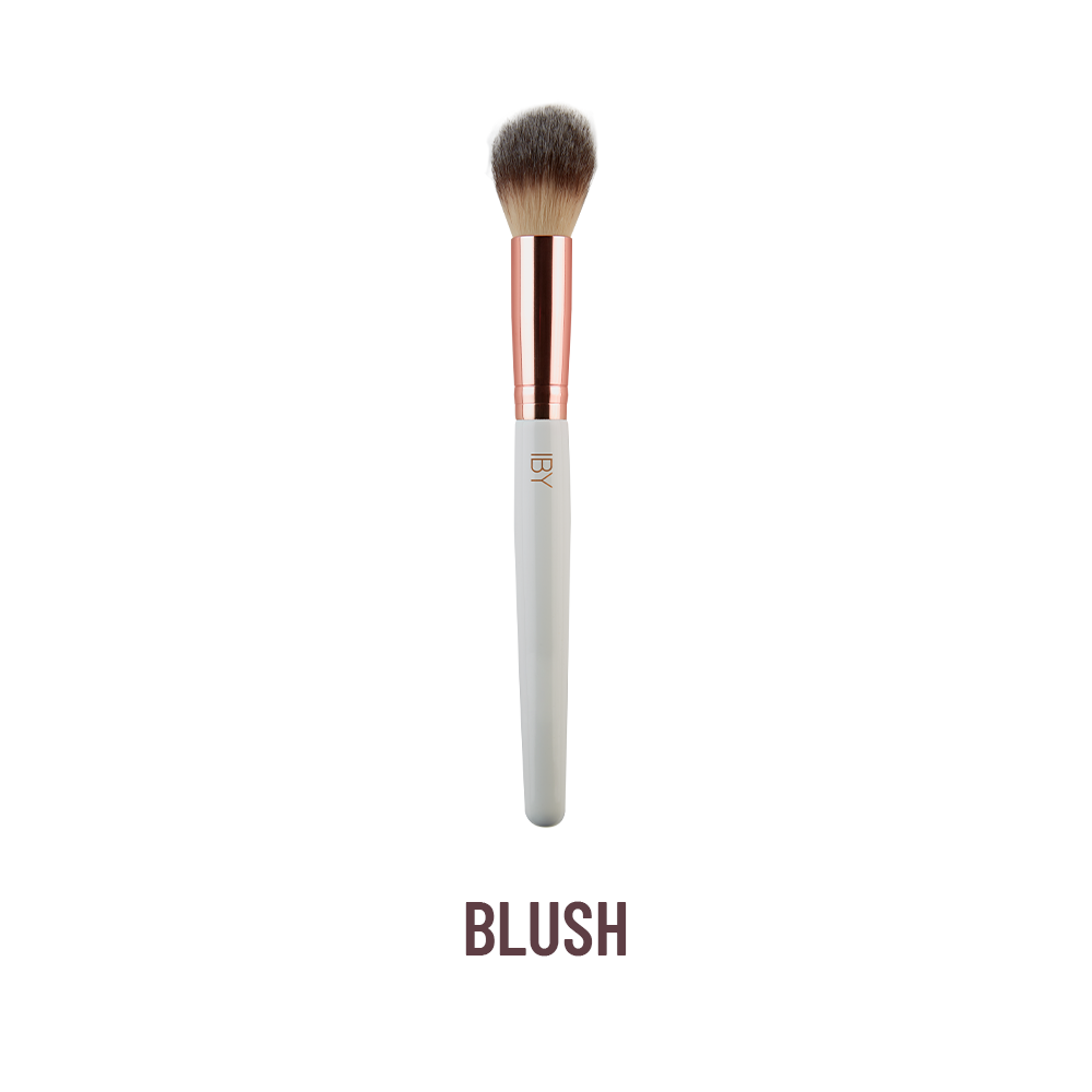 Essentialistas Brush Collection - IBYBeauty.com