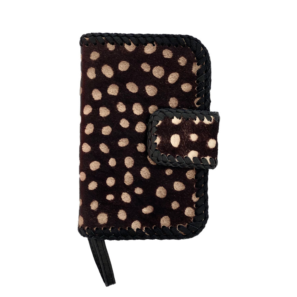 Priscilla Phone Wallet