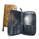 Stylist Zipper Case - Saudara