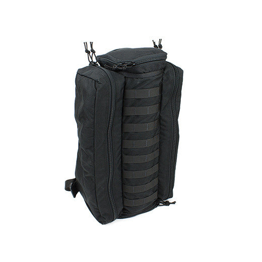 TacMed ARK Active Shooter Response Kit (Black)