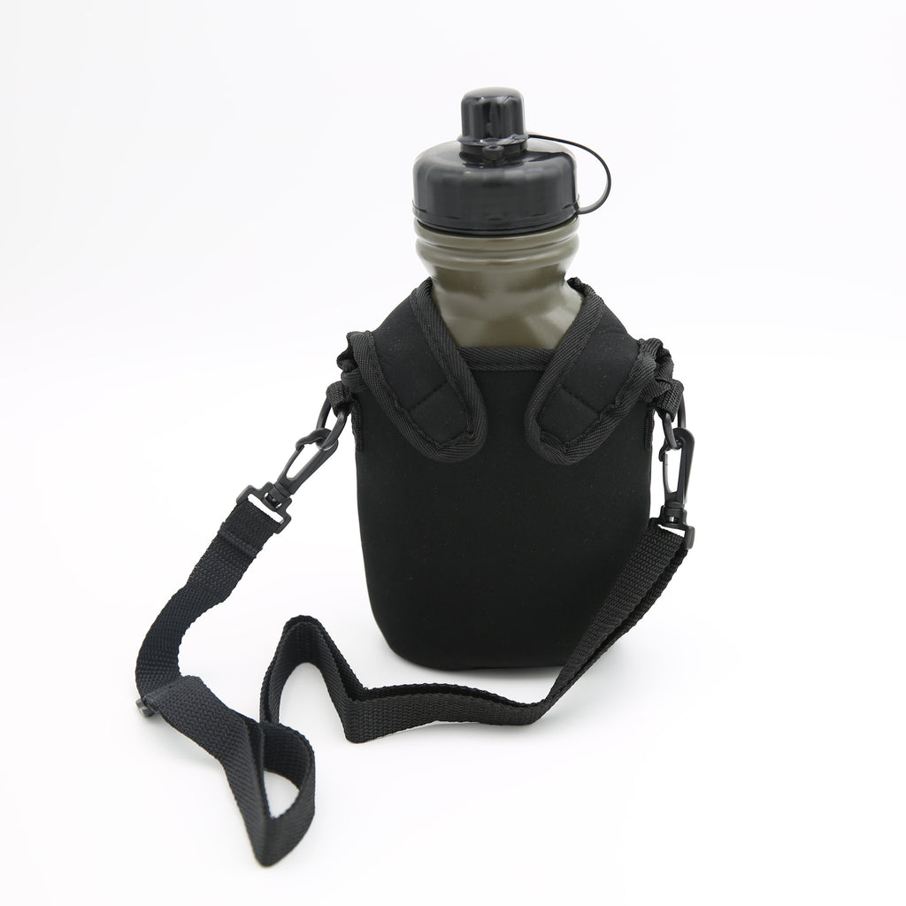 Ultimate Survival Canteen by Epic Water Filters