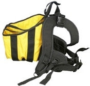 Barricade BackPak for Five (5) Gallon Container - Forge Survival Supply - lowest price