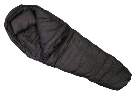Wiggy's FTRSS Antarctic ‑60° F Sleeping Bag - Forge Survival Supply