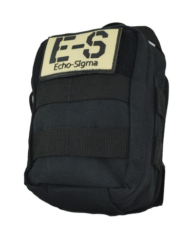 Echo-Sigma Compact Trauma Kit - Forge Survival Supply - lowest price