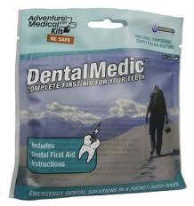 Dental Medic Kit - Forge Survival Supply - lowest price