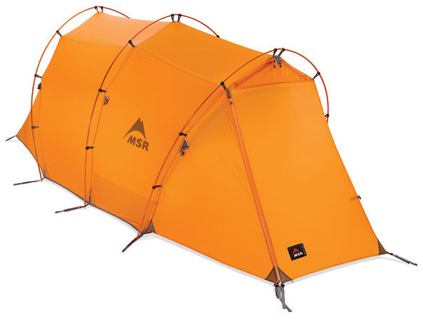 MSR Dragontail 2-Person All-Season UL Mountaineering Tent  sc 1 st  Forge Survival Supply & MSR Fury 2-Person Mountaineering Tent u2013 Forge Survival Supply