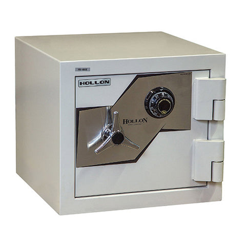 Hollon Two-Hour Fire and Burglary Safe (FB-450C)