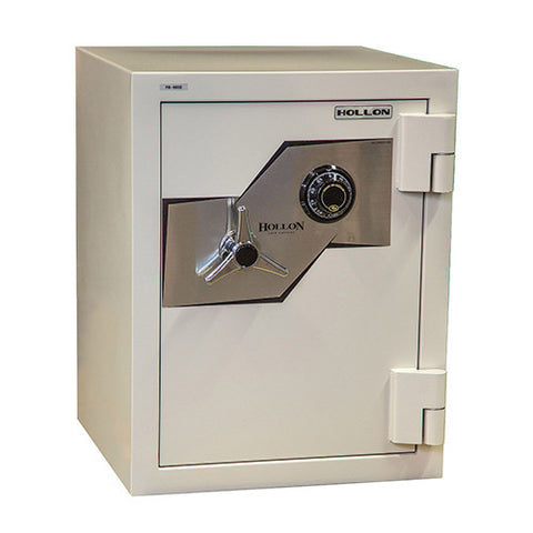 Hollon Two-Hour Fire & Burglary Safe (FB-685C)
