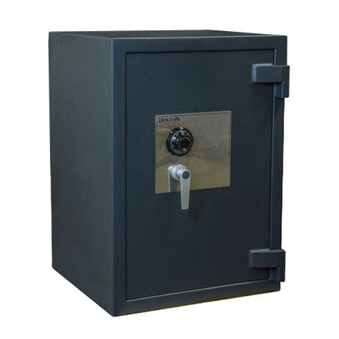 Hollon Two-Hour Fire and Burglary Safe (FB-1814)