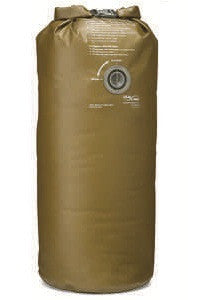 Marine SealLine Main Pack Liner, 65L