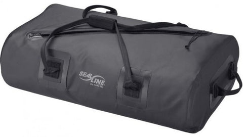 SealLine 75-Liter Zip Duffle Bag