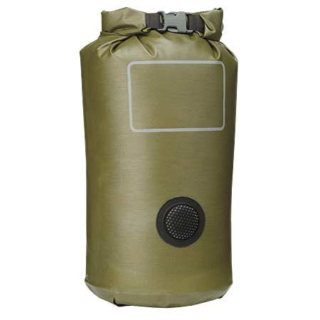 Marine SealLine MAC Sack Waterproof Dry Bag Sack 9L - USMC