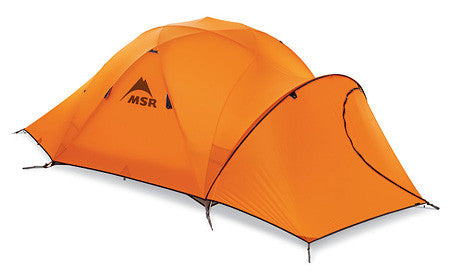 MSR StormKing 5-Person 4-Season Tent