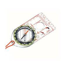 Suunto M-3 Global Compass - Forge Survival Supply