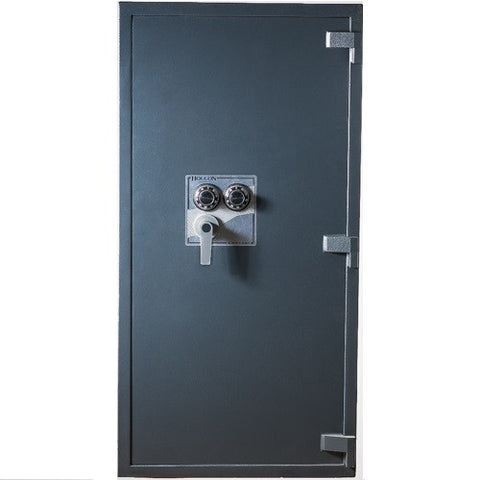 Hollon TL-15 Safe (PM-5826)