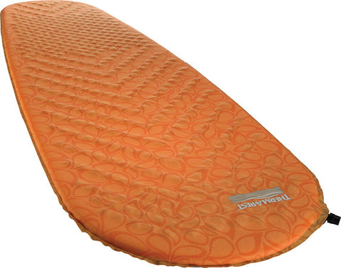 Therm-a-Rest Women's ProLite Plus Sleeping Pad (Regular)