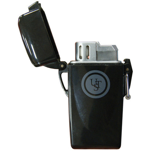 UST Stormproof Floating Lighter