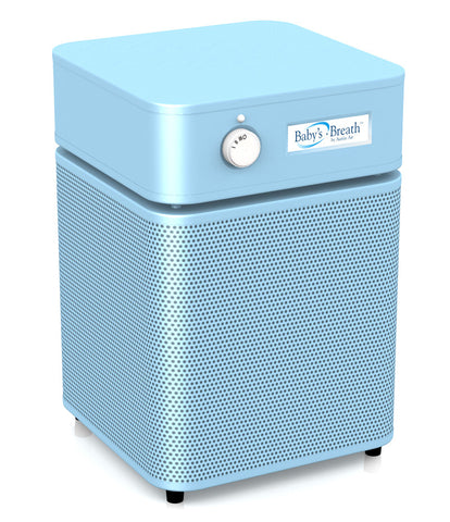 Austin Air Baby's Breath HEPA Air Purifier - Forge Survival Supply - lowest price