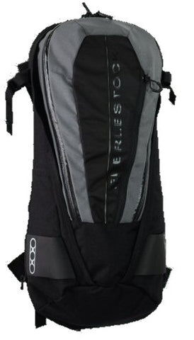 Eberlestock Cherry Bomb Backpack - Forge Survival Supply - lowest price