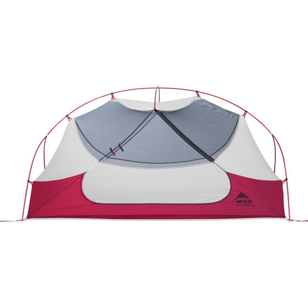 MSR Hubba Hubba NX 2-Person Tent  sc 1 st  Forge Survival Supply : 2person tent - memphite.com