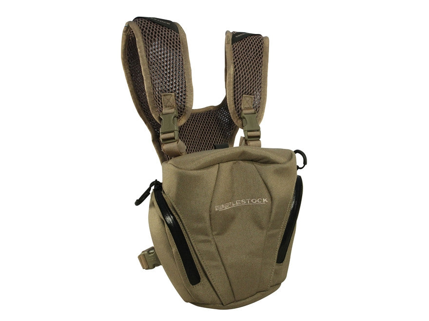 Eberlestock Nosegunner Binocular Backpack - Forge Survival Supply - lowest price