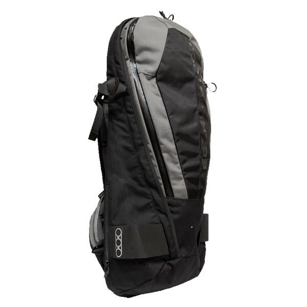 Eberlestock Secret Weapon Backpack - Forge Survival Supply - lowest price