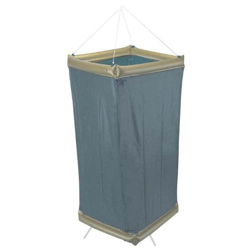 Coleman Sunshower Enclosure - Forge Survival Supply - lowest price