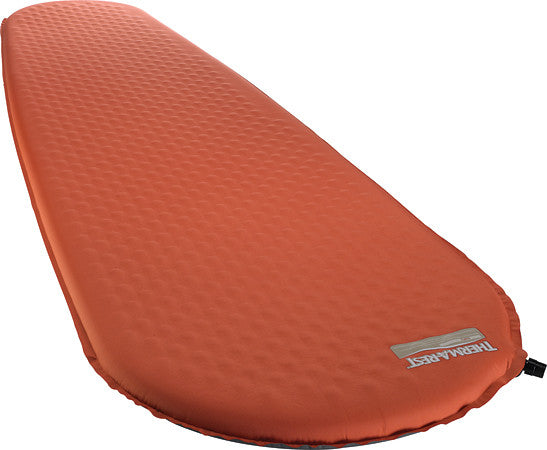 Therm-a-Rest ProLite Plus Sleeping Pad (Large) - Forge Survival Supply