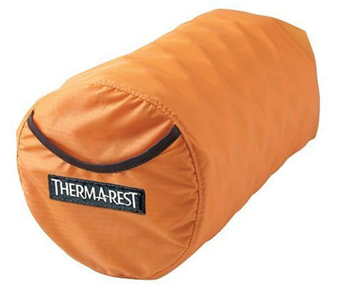 Therm-a-Rest Fast and Light 3-Liter Mattress Stuff Sack (3L) - Forge Survival Supply