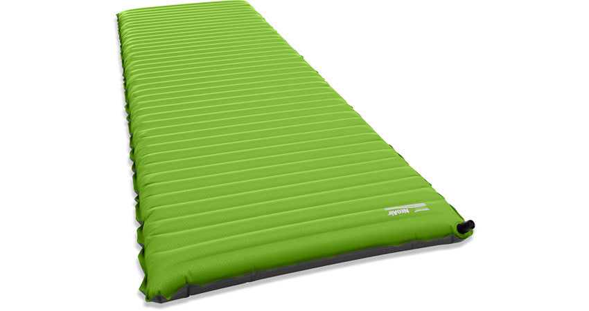 Therm-a-Rest NeoAir All-Season Sleeping Pad (Regular) - Forge Survival Supply